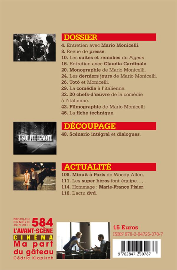 ASC 583 LE PIGEON couv_COUVERTURE 571