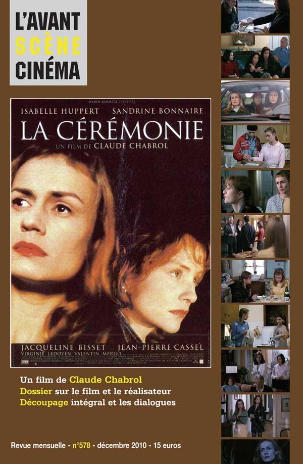 Ceremonie-(La)-578
