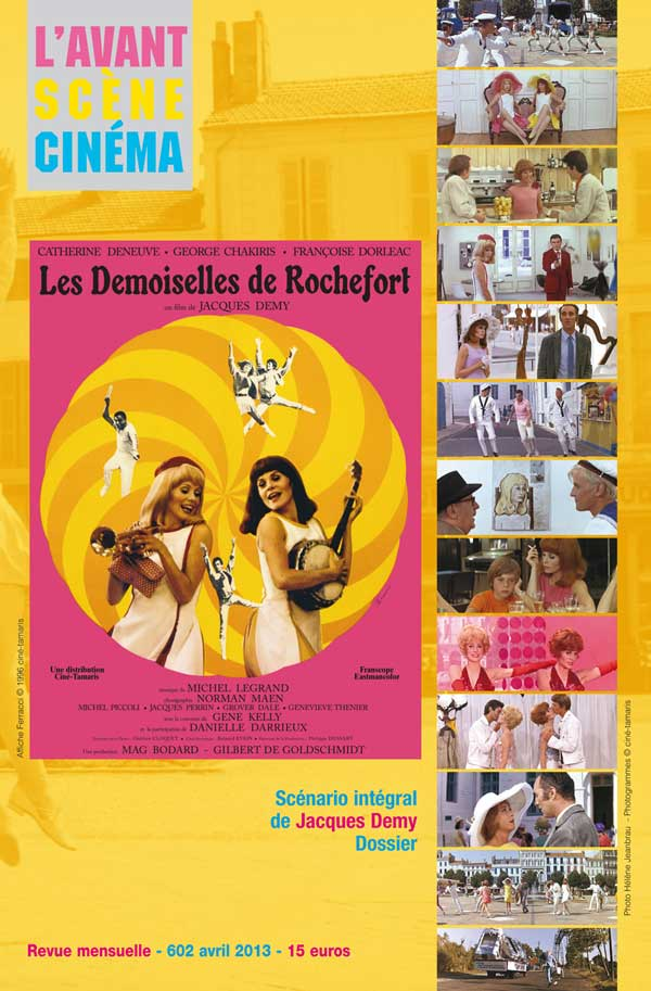 Demoiselles-de-Rochefort-(Les)-602
