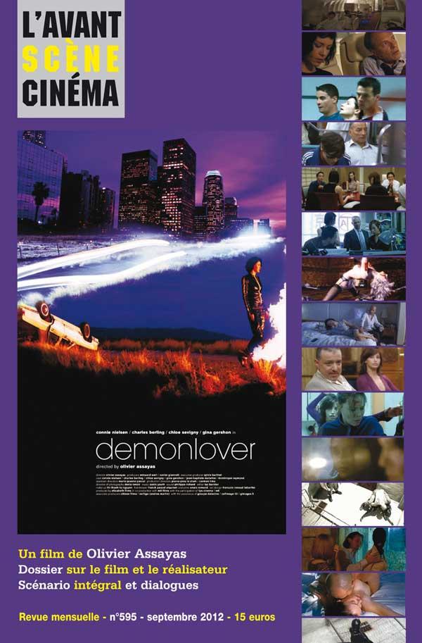 Demonlover-595