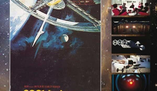 Deux-mille-un,-l'odyssée-de-l'espace-580