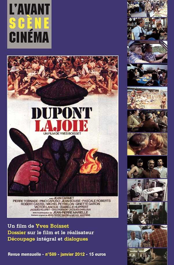 Dupont-Lajoie-589