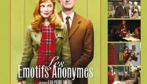 Emotifs-anonymes-(Les)-582