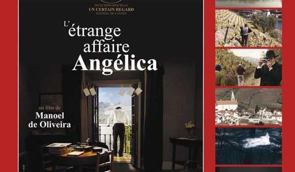 Etrange-Affaire-Angélica-(L')-581