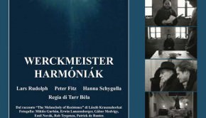 Harmonies-Werckmeister-(Les)-588