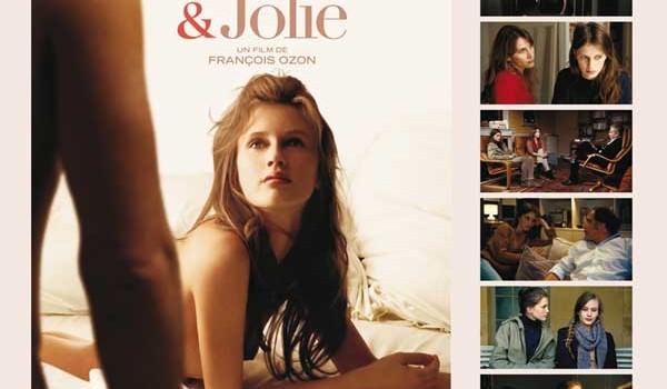 Jeune-&-Jolie-605