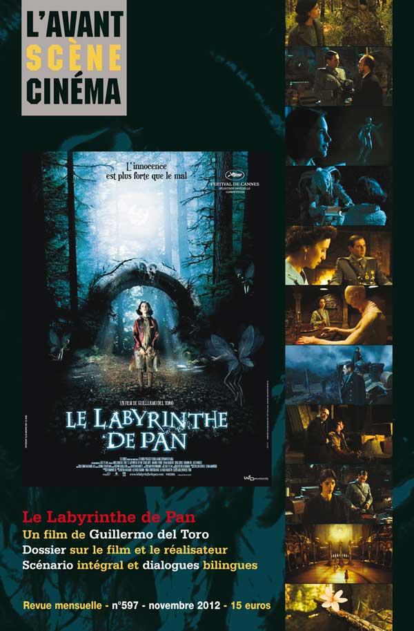 Labyrinthe-de-Pan-(Le)-597