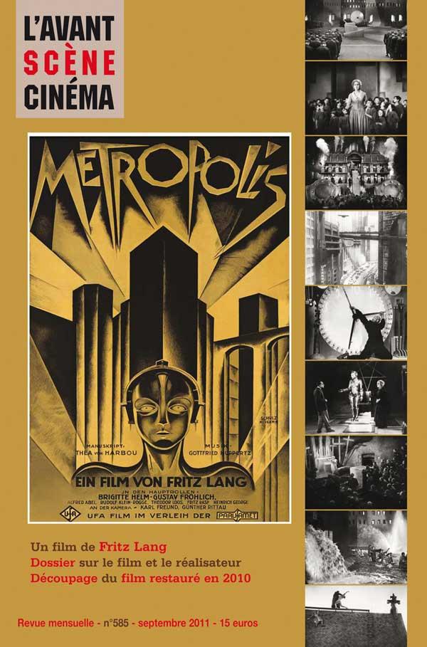 Métropolis-585