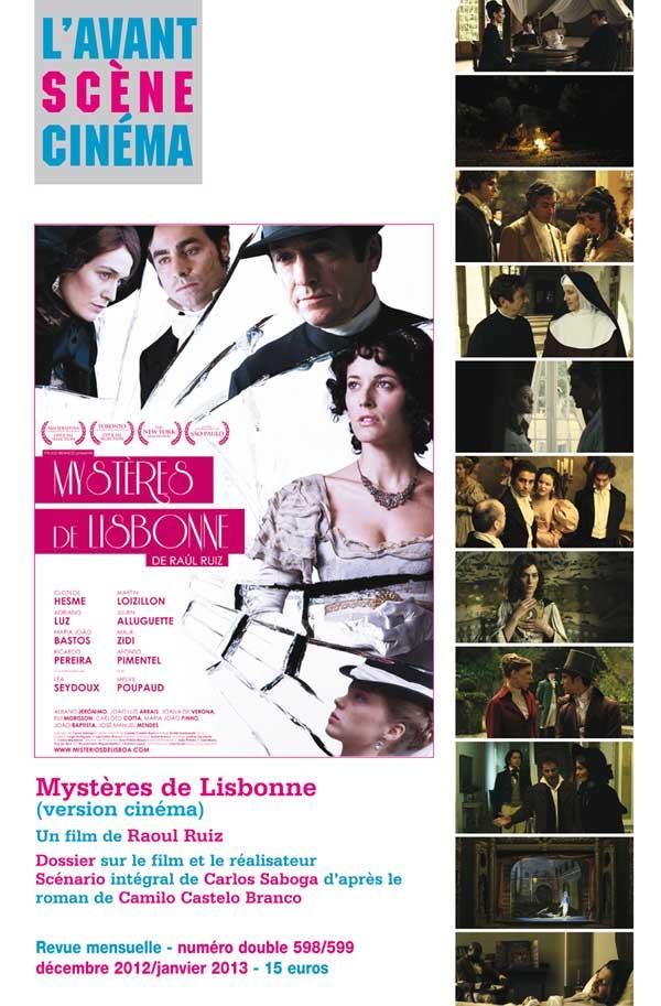 Mystères-de-Lisbonne-598-599