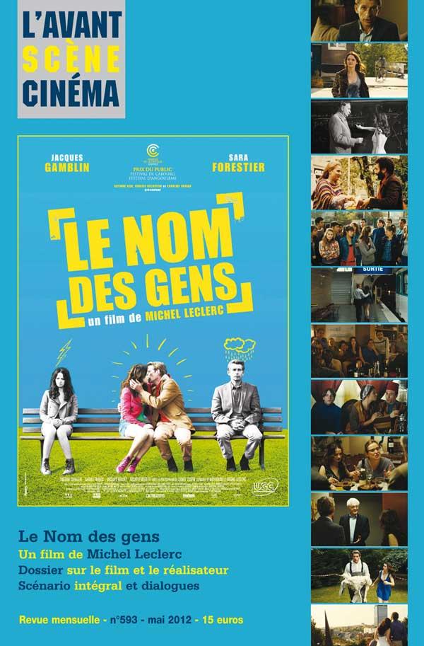 Nom-des-gens-(Le)-593