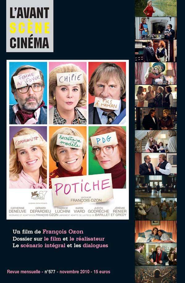 Potiche-577