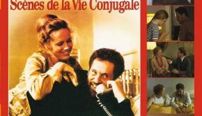 Scenes-de-la-vie-conjugale-590