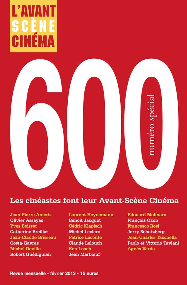 Spécial-600-Cinéastes