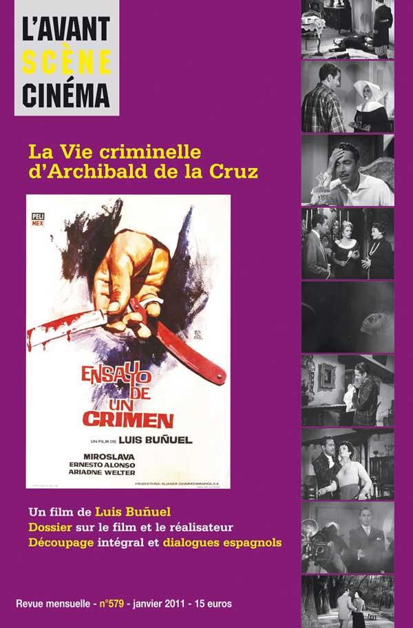 Vie-criminelle-d'Archibald-de-la-Cruz-(La)-579
