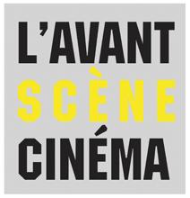 Avant-Scène Cinéma |  logo