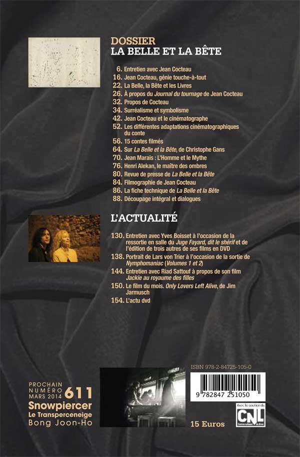Pages-de-Belle-et-la-Bête-(La)-ASC610-2