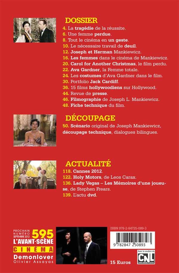 Pages-de-Comtesse-aux-pieds-nus-(La)-ASC594