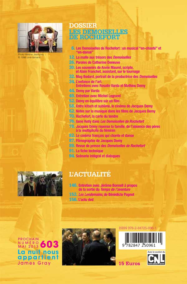 Pages-de-Demoiselles-de-Rochefort-(Les)-ASC602