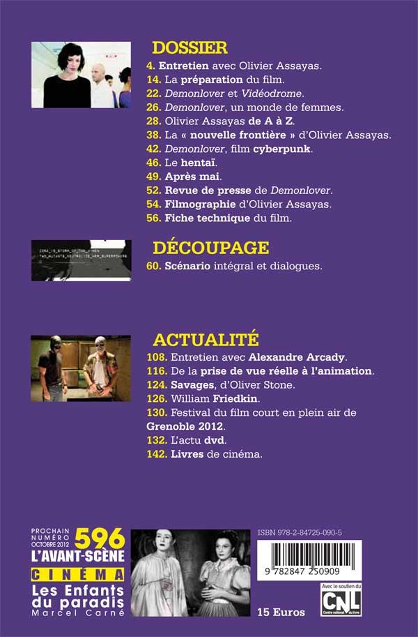 Pages-de-Demonlover-ASC595