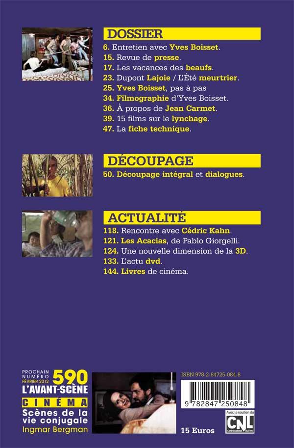 Pages-de-Dupont-Lajoie-ASC589