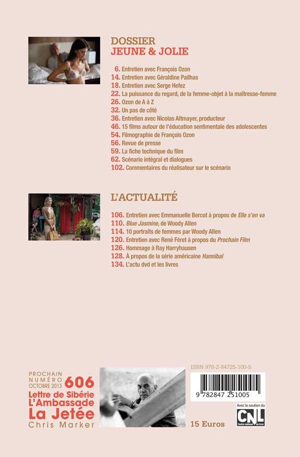 Pages-de-Jeune-&-Jolie-ASC605