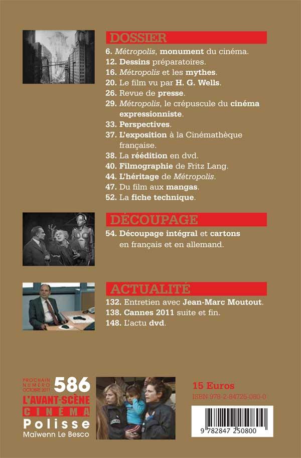 Pages-de-Métropolis-ASC585
