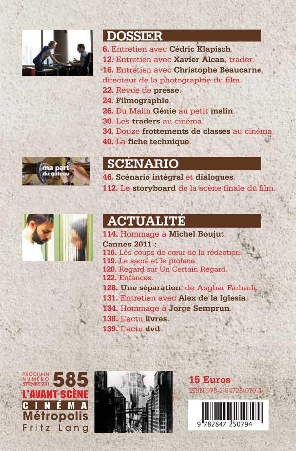 Pages-de-Ma-part-du-gâteau-ASC584