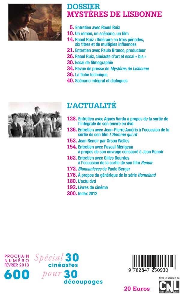 Pages-de-Mystères-de-Lisbonne-ASC598-599