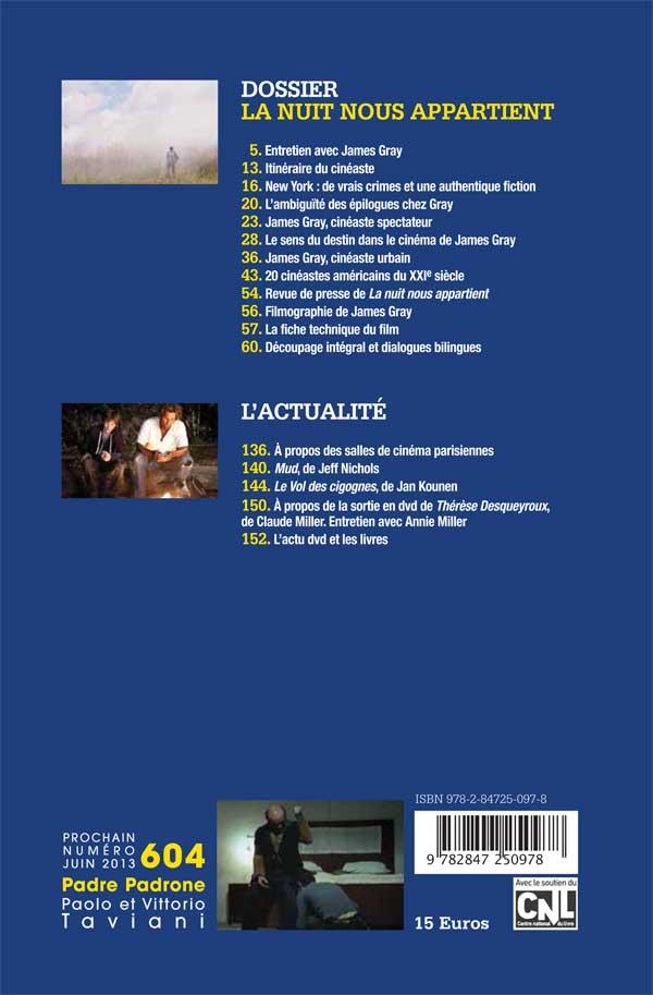 Pages-de-Nuit-nous-appartient-(La)-ASC603