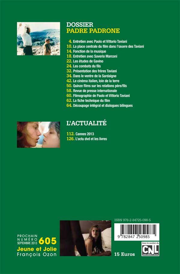Pages-de-Padre-padrone-ASC604
