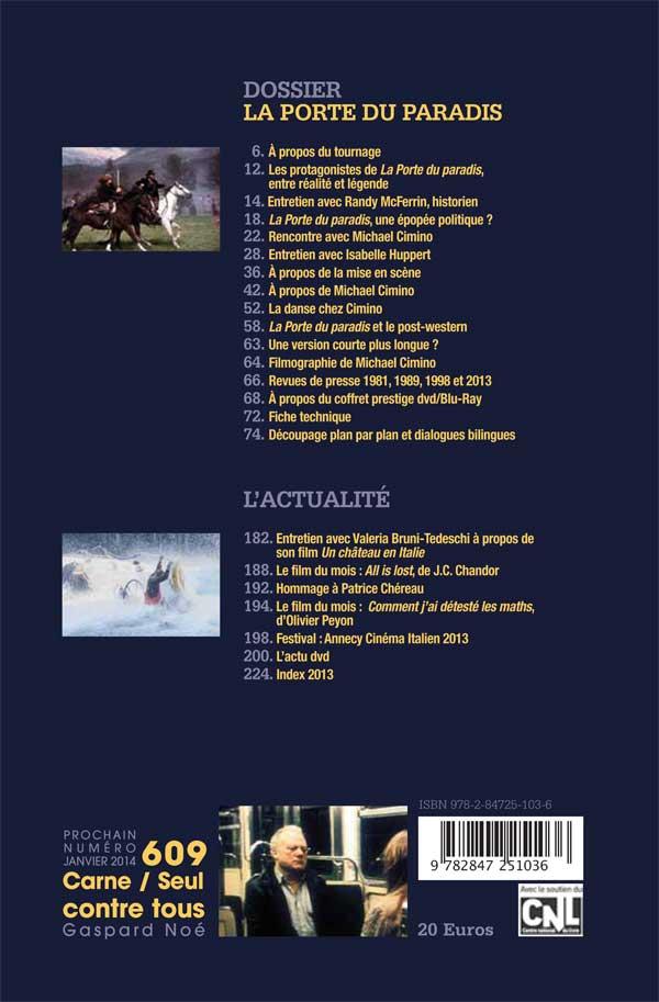 Pages-de-Porte-du-paradis-(La)-ASC607-608-3