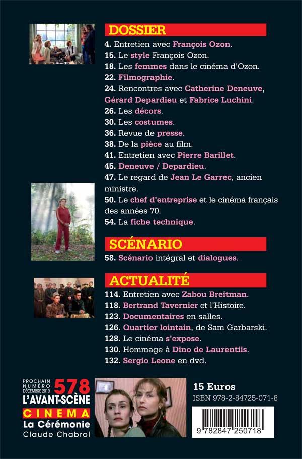 Pages-de-Potiche-ASC577