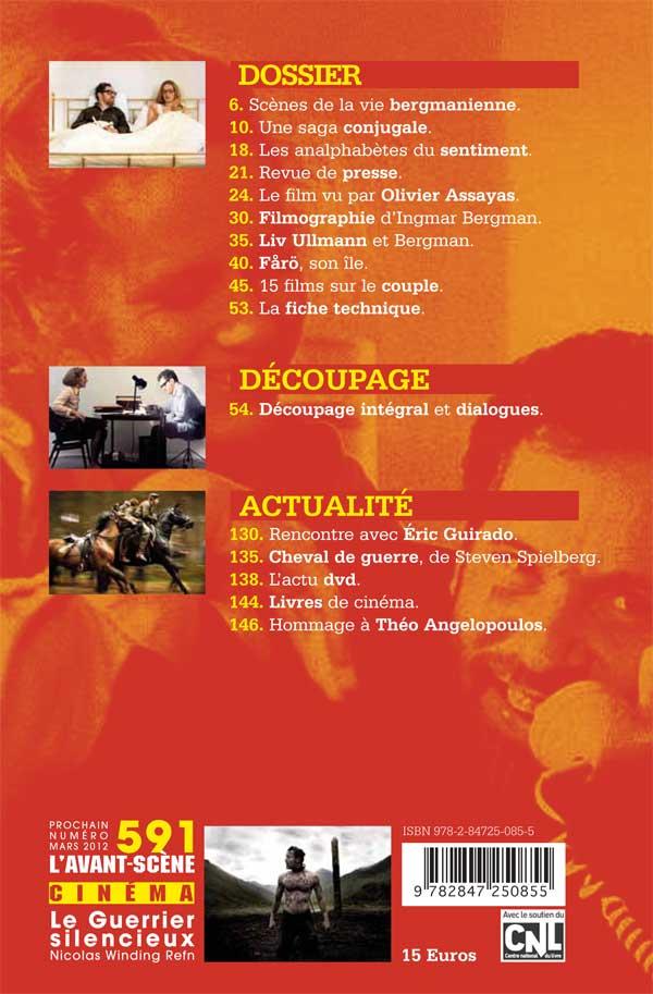 Pages-de-Scènes-de-la-vie-conjugale-ASC590