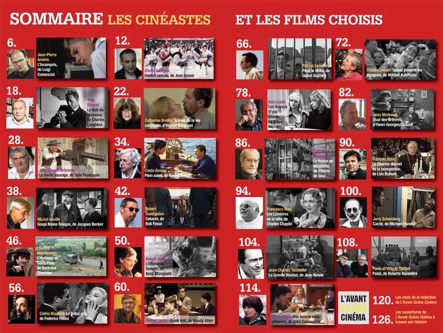 Pages-de-Spécial-n°600-Cinéastes-ASC600