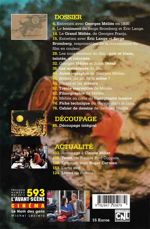 Pages-de-Voyage-dans-la-Lune-(Le)-ASC592