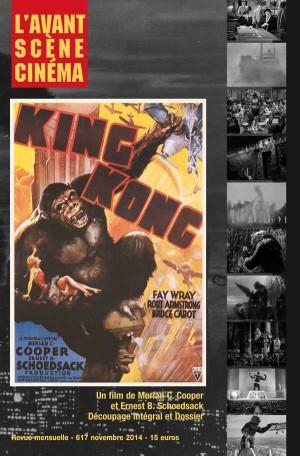 ASC 617 KING KONG couv_COUVERTURE 571
