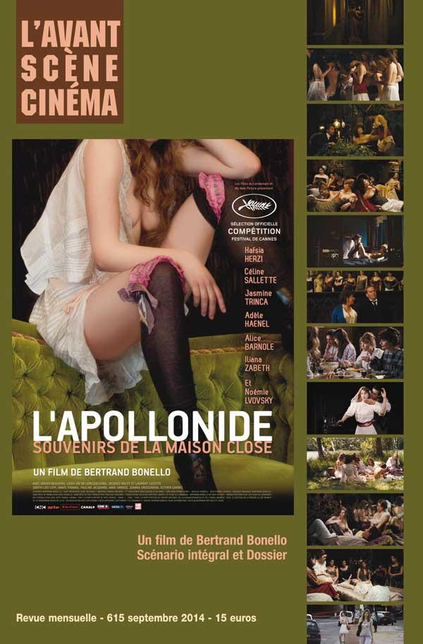 ASC 615 L'APOLLONIDE couv_COUVERTURE 571
