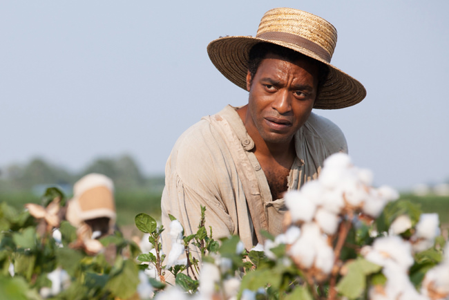 Critique-12-years-a-slave-4