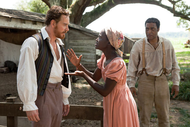 Critique-12-years-a-slave-6