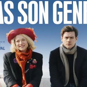 PAS-SON-GENRE