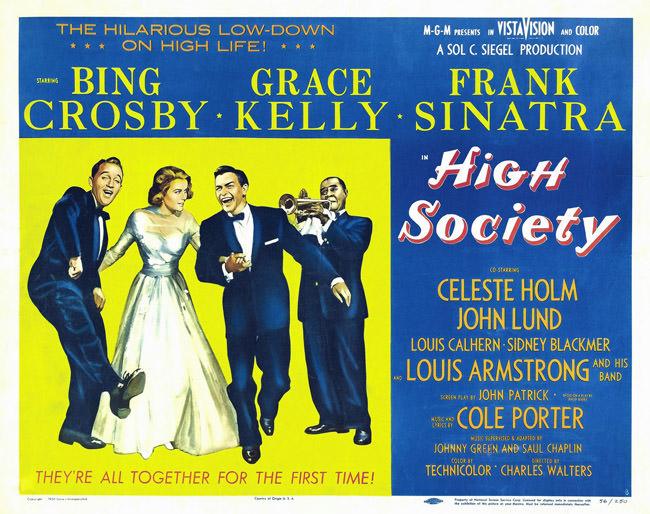 affiche_high_society