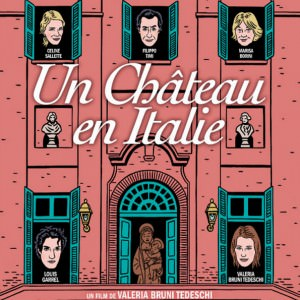 chateau-en-italie-3