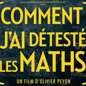 120_affiche maths
