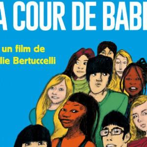 cour-de-babel-featured