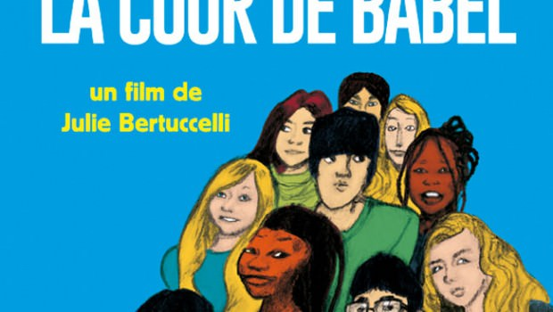 cour-de-babel-featured