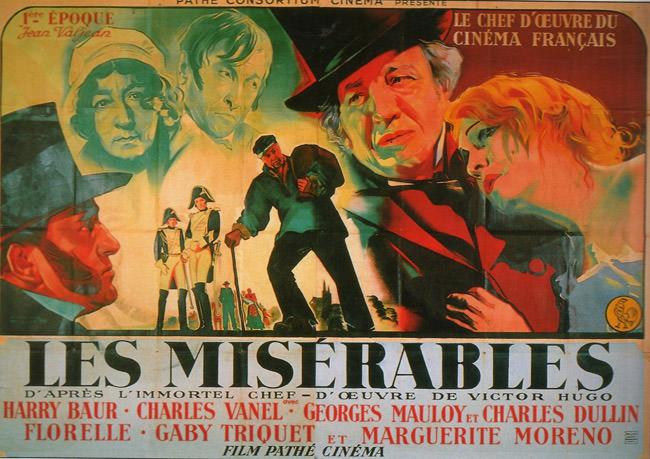 film-les-miserables