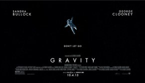 gravity-banniere_LT
