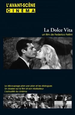 a-dolce-vita-federico-fellini-avant-scene-cinema-561-562