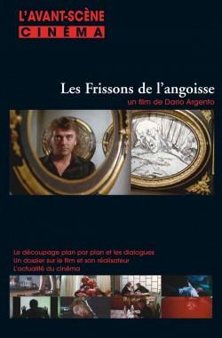 les-frissons-de-l-angoisse-dario-argento-avant-scene-cinema-560
