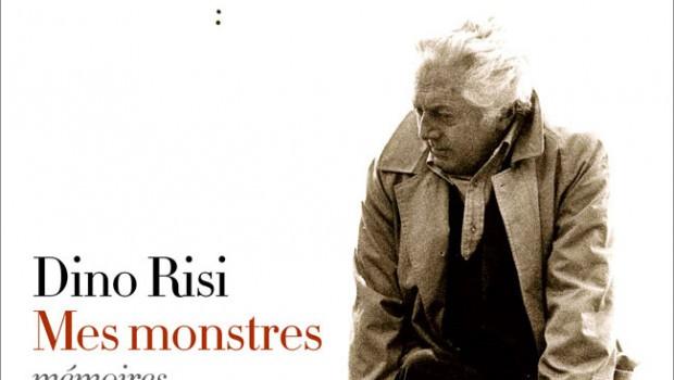 livre_risi_featured